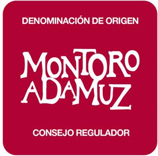 Logo DO.png